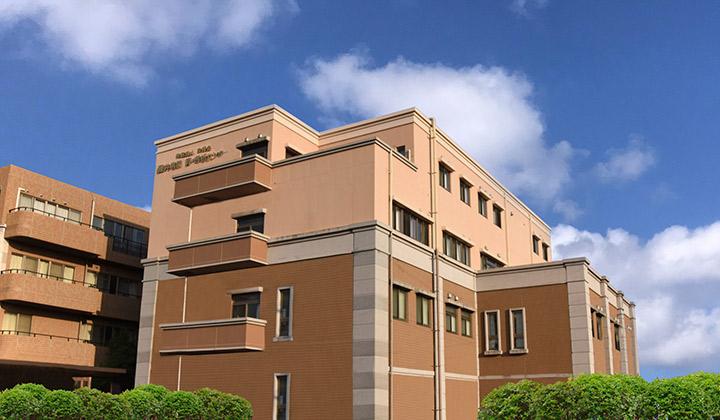 藤井病院 腎・透析センター
